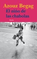 EL NIÑO DE LAS CHABOLAS.