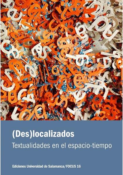 (DES)LOCALIZADOS