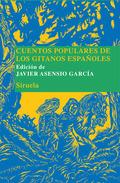 CUENTOS POPULARES DE LOS GITANOS ESPAÑOLES.