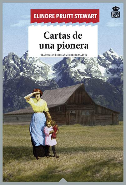 CARTAS DE UNA PIONERA.