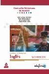 INGLES WORKBOOK EDUCACION SECUNDARIA PARA ADULTOS