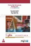 INGLES STUDENTS BOOK EDUCACION SECUNDARIA PARA ADULTOS
