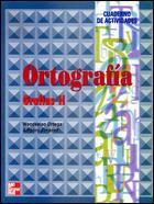 ORTOGRAFIA GRAFIAS II
