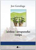 JAINKOA HARRAPATZEKO TRANPA