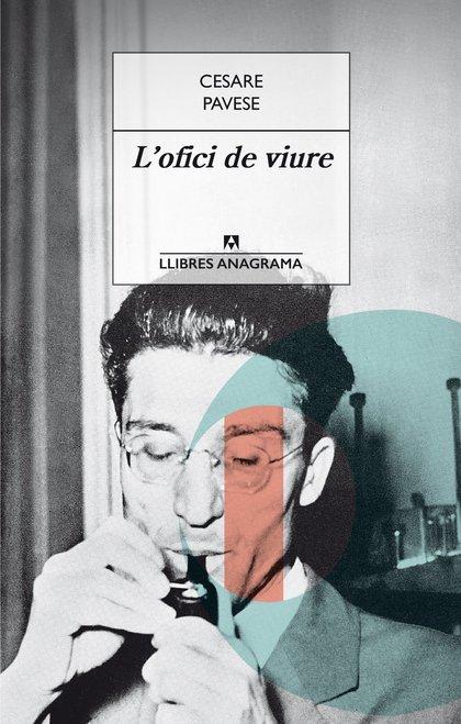 L´OFICI DE VIURE.