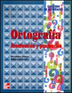 ORTOGRAFIA ACENTUACION Y PUNTUACION