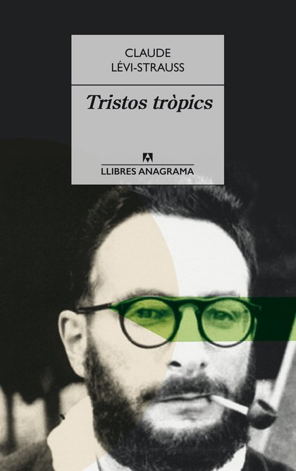 TRISTOS TRÒPICS.