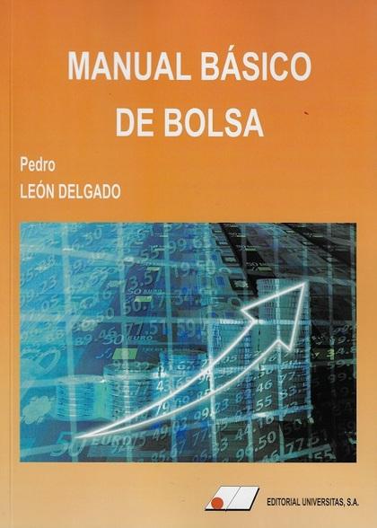 MANUAL BÁSICO DE BOLSA.