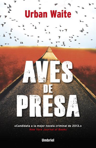 AVES DE PRESA.