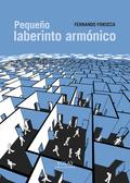 PEQUEÑO LABERINTO ARMÓNICO.