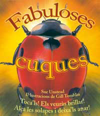 FABULOSES CUQUES