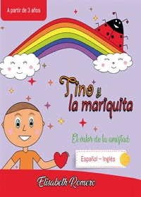TINO Y LA MARIQUITA. EL VALOR DE LA AMISTAD