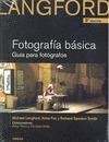 LANGFORD FOTOGRAFIA BASICA, 9 ED..