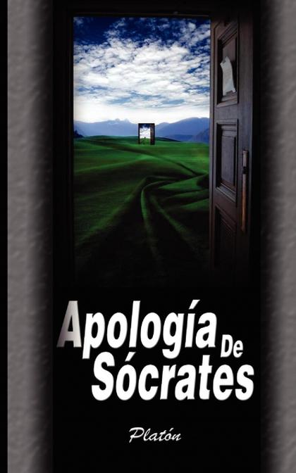 APOLOGIA DE SOCRATES.