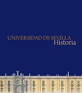 UNIVERSIDAD DE SEVILLA.HISTORIA