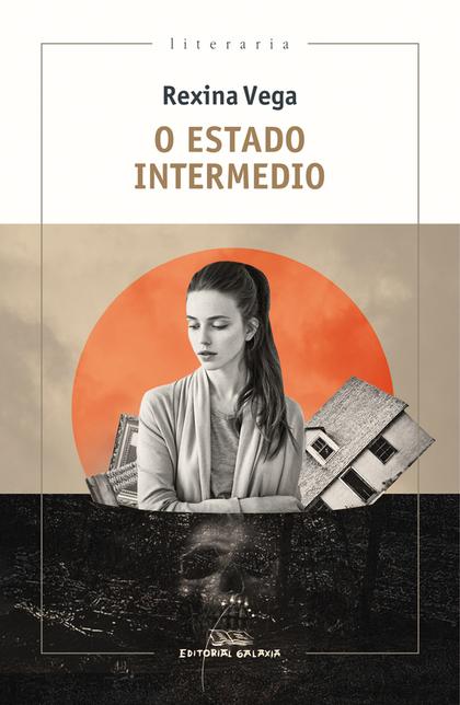 ESTADO INTERMEDIO, O
