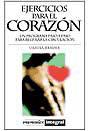 EJERCICIOS PARA EL CORAZÓN