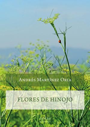 FLORES DE HINOJO