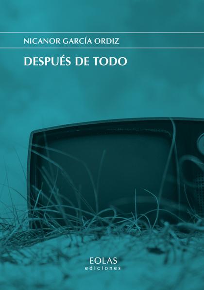 DESPUÉS DE TODO