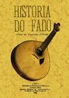 HISTORIA DO FADO