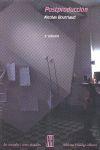 POST PRODUCCION