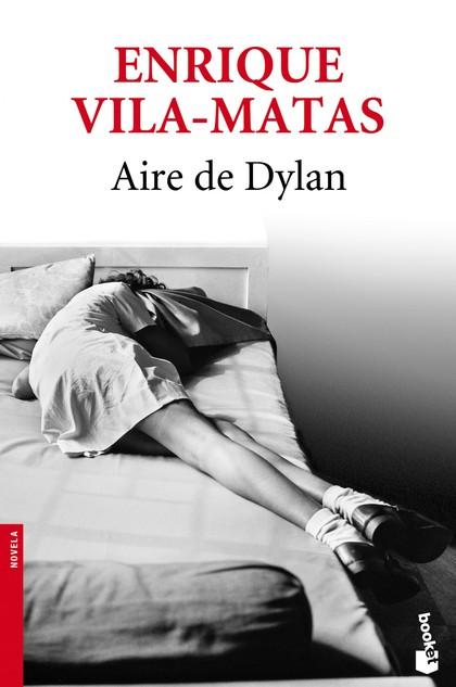 AIRE DE DYLAN.