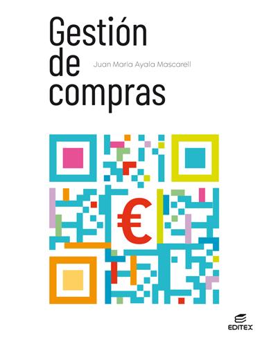 GESTION DE COMPRAS 2021