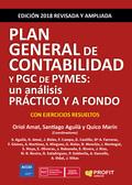 PLAN GENERAL DE CONTABILIDAD Y PGC DE PYMES