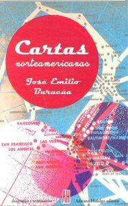 CARTAS NORTEAMERICANAS