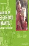 MANUAL DE SEGURIDAD INFANTIL