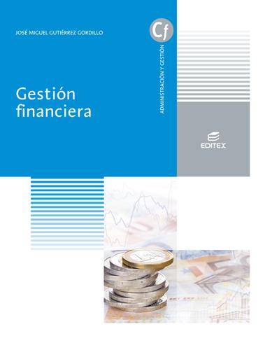 GESTION FINANCIERA ED.2021