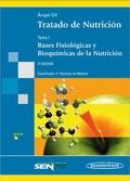 TRATADO DE NEUROLOGÍA CLÍNICA.