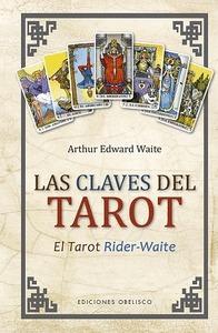 CLAVES DEL TAROT, LAS (N.E.).