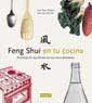 FENG SHUI EN TU COCINA