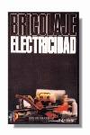 BRICOLOJE ELECTRICIDAD