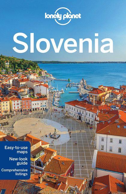 SLOVENIA   8