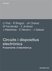 CIRCUITS I DISPOSITIUS ELECTRÒNICS. FONAMENTS D´ELECTRÒNIC