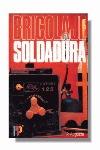 BRICOLAGE SOLDADURA