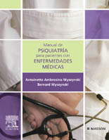 MANUAL PSIQUIATRIA PACIENTES ENFERMEDADES MEDICAS