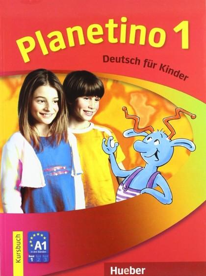 PLANETINO.1.KB+GLOS.ESP.