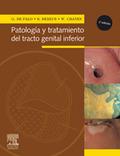 PATOLOGÍA Y TRATAMIENTO DEL TRACTO GENITAL INFERIOR