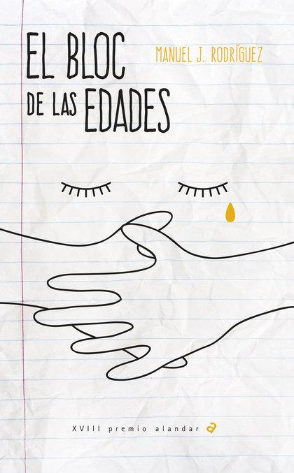 EL BLOC DE LAS EDADES.