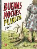 BUENAS NOCHES PLANETA.