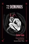72 DEMONIOS