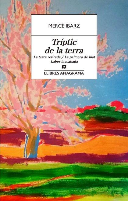 TRÍPTIC DE LA TERRA.