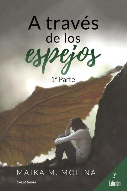 A TRAVÉS DE LOS ESPEJOS (1ª PARTE)