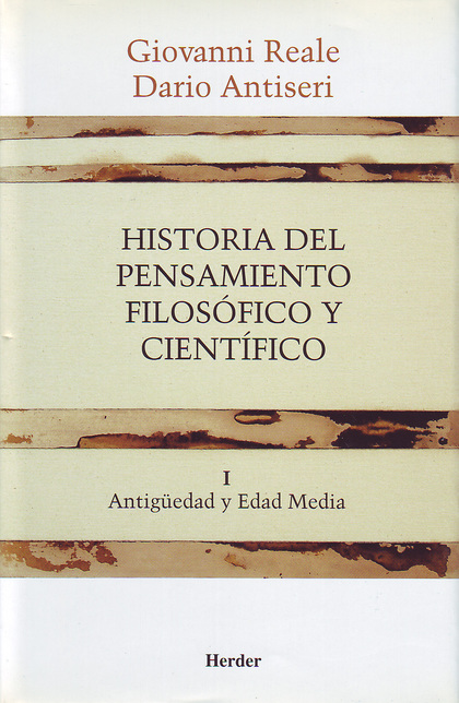 HISTORIA DEL P CIENTIFICO 1