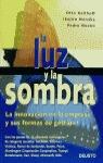 LA LUZ Y LA SOMBRA