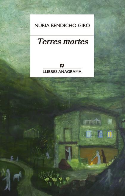 TERRES MORTES.