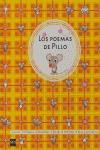 LOS POEMAS DE PILLO (SIN MUÑECO).